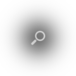 onhover image zoom icon