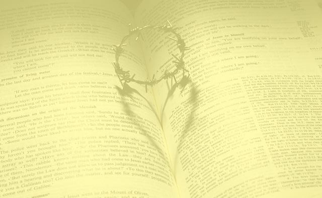 Cara Melupakan Kekasih Yang Meninggal Dunia