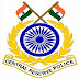 Central Reserve Police Force (CRPF) Direct Recruitment 2016