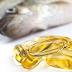 Berbagai Manfaat Omega 3 Untuk Kesehatan