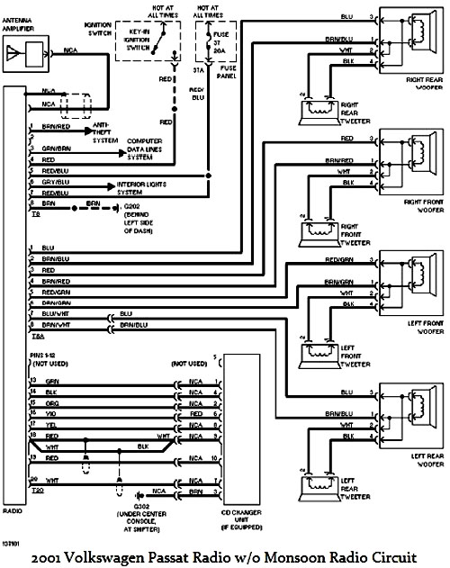 Diagrams Car Alarm Wiring System Diagram Pictures