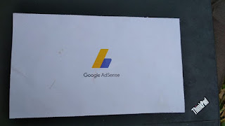 Google Adsense Account Ko Verify Kaise Kare