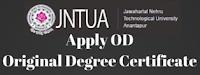 apply-jntua-od-original-degree-certificate