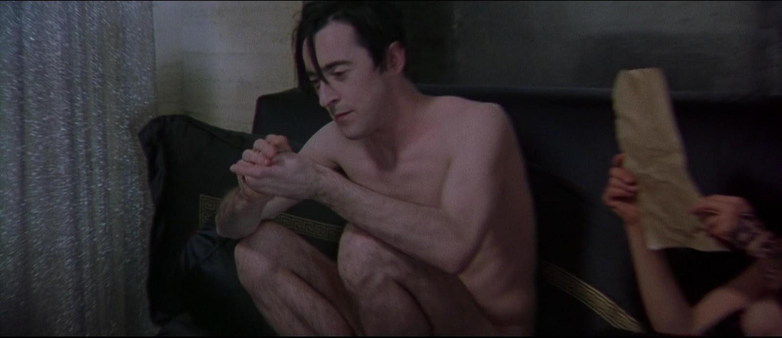 Circle jerk boys porn movies