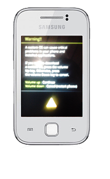 cara-flash-samsung-galaxy-young-gt-s5360