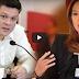 Polong Hindi Nakatiis, Hinamon si Karen Davilla ng Harap-harapan