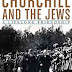 Churchill and the Jews: A Lifelong Friendship Download