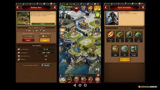darmowe gry MMO na smartfona i tablet