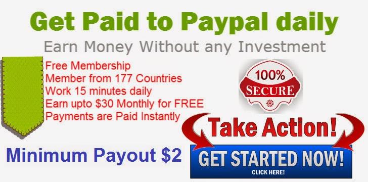 Traffic Monsoon - Free to earn with Cashlinks ads | legithomebiz-money
