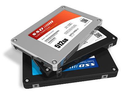 Como instalar um disco SSD no notebook