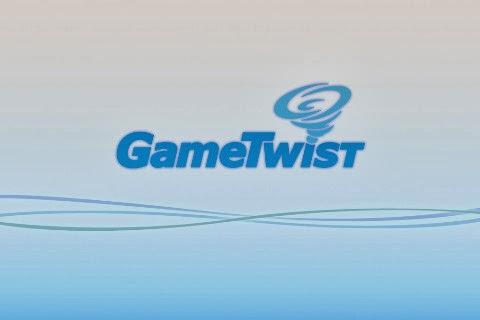 GameTwist Hack 2014 – Unlimited Twists ~ melecai soft 2015  GameTwist Hack ...