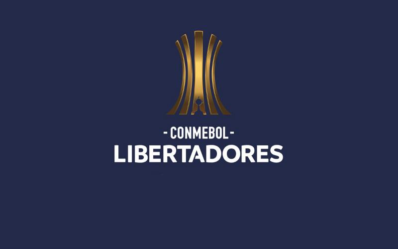 Conmebol: Copa Libertadores en Madrid (River-Boca)