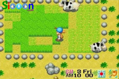 Harvestmoon Friends of Mineral Town, Game Harvestmoon Friends of Mineral Town, Spesification Game Harvestmoon Friends of Mineral Town, Information Game Harvestmoon Friends of Mineral Town, Game Harvestmoon Friends of Mineral Town Detail, Information About Game Harvestmoon Friends of Mineral Town, Free Game Harvestmoon Friends of Mineral Town, Free Upload Game Harvestmoon Friends of Mineral Town, Free Download Game Harvestmoon Friends of Mineral Town Easy Download, Download Game Harvestmoon Friends of Mineral Town No Hoax, Free Download Game Harvestmoon Friends of Mineral Town Full Version, Free Download Game Harvestmoon Friends of Mineral Town for PC Computer or Laptop, The Easy way to Get Free Game Harvestmoon Friends of Mineral Town Full Version, Easy Way to Have a Game Harvestmoon Friends of Mineral Town, Game Harvestmoon Friends of Mineral Town for Computer PC Laptop, Game Harvestmoon Friends of Mineral Town Lengkap, Plot Game Harvestmoon Friends of Mineral Town, Deksripsi Game Harvestmoon Friends of Mineral Town for Computer atau Laptop, Gratis Game Harvestmoon Friends of Mineral Town for Computer Laptop Easy to Download and Easy on Install, How to Install Harvestmoon Friends of Mineral Town di Computer atau Laptop, How to Install Game Harvestmoon Friends of Mineral Town di Computer atau Laptop, Download Game Harvestmoon Friends of Mineral Town for di Computer atau Laptop Full Speed, Game Harvestmoon Friends of Mineral Town Work No Crash in Computer or Laptop, Download Game Harvestmoon Friends of Mineral Town Full Crack, Game Harvestmoon Friends of Mineral Town Full Crack, Free Download Game Harvestmoon Friends of Mineral Town Full Crack, Crack Game Harvestmoon Friends of Mineral Town, Game Harvestmoon Friends of Mineral Town plus Crack Full, How to Download and How to Install Game Harvestmoon Friends of Mineral Town Full Version for Computer or Laptop, Specs Game PC Harvestmoon Friends of Mineral Town, Computer or Laptops for Play Game Harvestmoon Friends of Mineral Town, Full Specification Game Harvestmoon Friends of Mineral Town, Specification Information for Playing Harvestmoon Friends of Mineral Town, Free Download Games Harvestmoon Friends of Mineral Town Full Version Latest Update, Free Download Game PC Harvestmoon Friends of Mineral Town Single Link Google Drive Mega Uptobox Mediafire Zippyshare, Download Game Harvestmoon Friends of Mineral Town PC Laptops Full Activation Full Version, Free Download Game Harvestmoon Friends of Mineral Town Full Crack