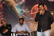 24 Movie Successmeet-thumbnail-13