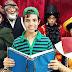 West Shopping apresenta o teatro infantil 'A Viagem Fantástica'