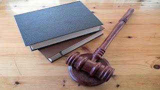 Parcelas recebidas por boa-fé por ordem liminar revogada é desnecessária, diz STF.
