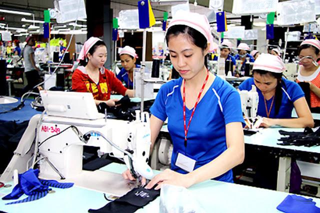 Cánh cửa mở xuất khẩu lao động Nhật Bản với những chính sách