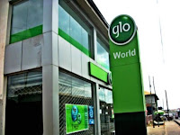 Latest & cheapest Glo Data plans for Ember months