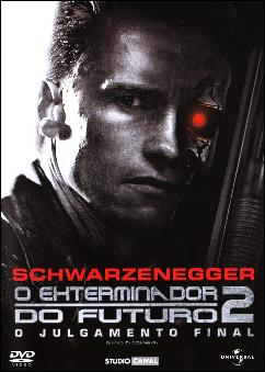 Download O Exterminador do Futuro 2: O Julgamento Final