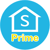 S Launcher Prime (Galaxy S6 Launcher) Full APK