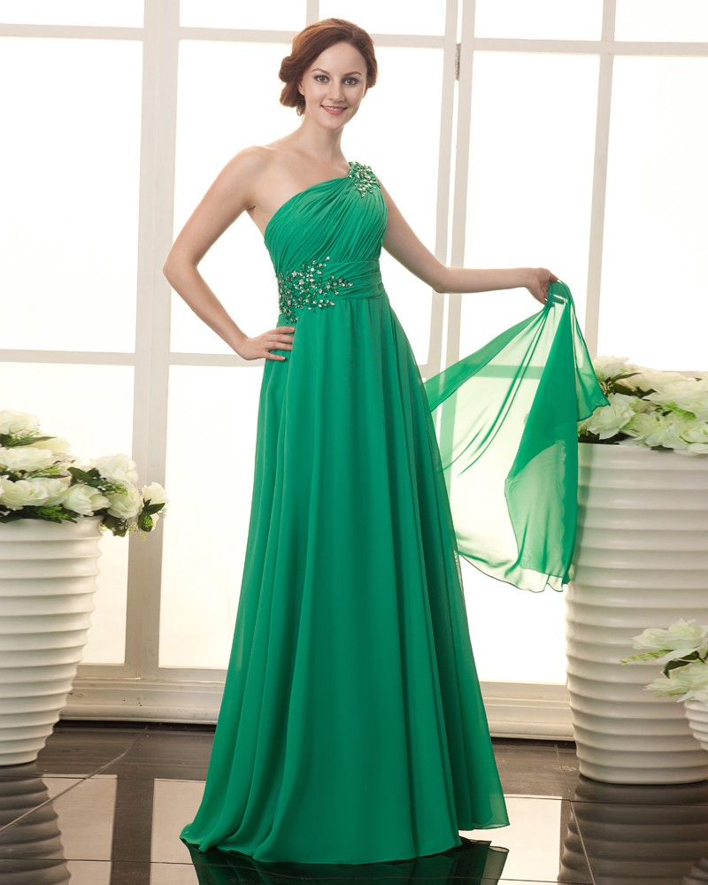 Outstanding New Year Eve Party Dress Ideas Composition - All Wedding ...