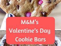 9 Super Easy Desserts for Valentine's Day