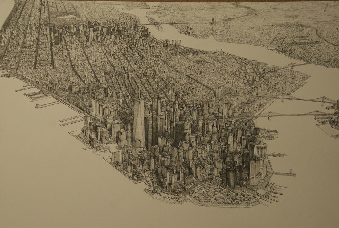 06-Ben-Sack-Cartography-in-Large-Intricate-Detailed-Drawings-www-designstack-co