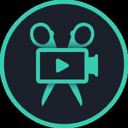 تحميل برنامج movavi video editor لتحرير الفيديو وعمل مونتاج إحترافي