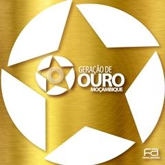 BAIXAR MP3 : Nuno Abdul - Outra Vez (Geraçao De Ouro) (2018) [DOWNLOAD Soul]