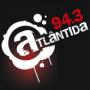 Rádio Atlântida FM 94,3