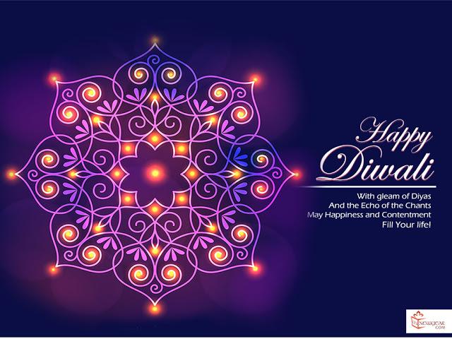 happy diwali images n wallpapers naimish bhardwaj rajkot