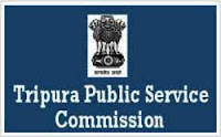 Tripura TPSC Recruitment 409 Medical Officer Posts