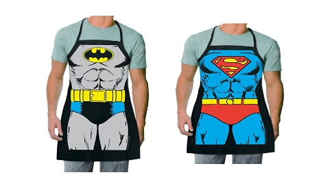 Super Kitchenwear