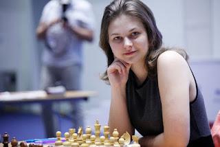 Resultado de imagem para anna muzychuk xadrez fotos