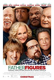 Watch Father Figures Online Free 2017 Putlocker