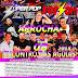 Cd Arrocha Vol-08 Encontro Das Águias Super Pop vs Pop Som Djjoelson Virtuoso 2018