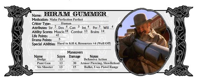 Quicksheet+-+Hiram+Gummer.jpg