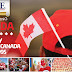 Canada Day 1st July | Top 50 benefits