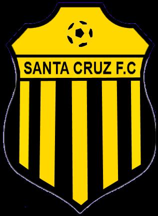 Nome   Santa Cruz Futebol Clube. Local   Vitória 0838711e37fb0