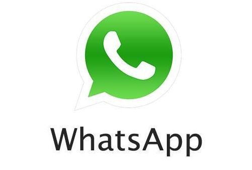 Use Same Whatsapp number in Two Mobiles  Android Infotech