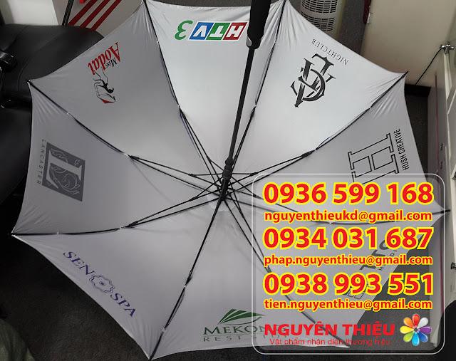 Xưởng làm ô dù cầm tay che nắng giá sỉ,, Cơ sở đặt in ô dù cầm tay che nắng giá rẻ Làm ô dù cầm tay