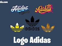 Kumpulan Logo Adidas Keren Terbaru Lengkap