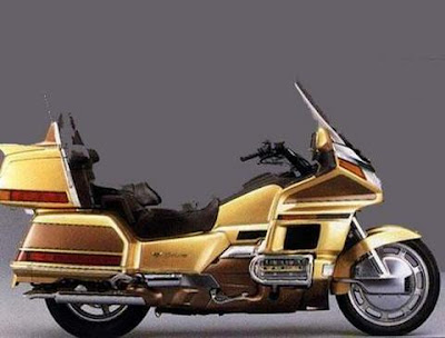 http://www.reliable-store.com/products/honda-goldwing-gl1500-service-repair-manual-1988-2000-download