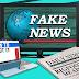 Entenda um pouco sobre as Fakes News ou Notícias Falsas