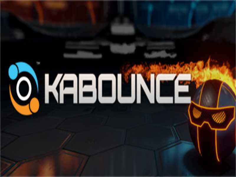 Download Kabounce Game PC Free on Windows 7,8,10