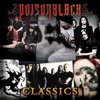 [2009] - Classics