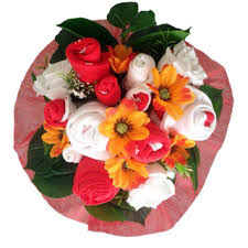 toko bunga bekasi- toko bunga di bekasi- toko  bunga buket- toko bunga online- toko bunga murah di bekasi- buket murah- buket di bekasi