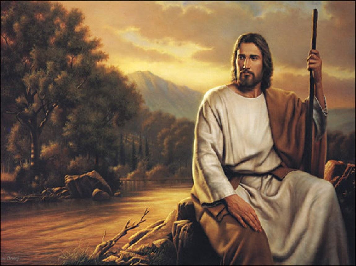 poemas cristianos de resurreccion