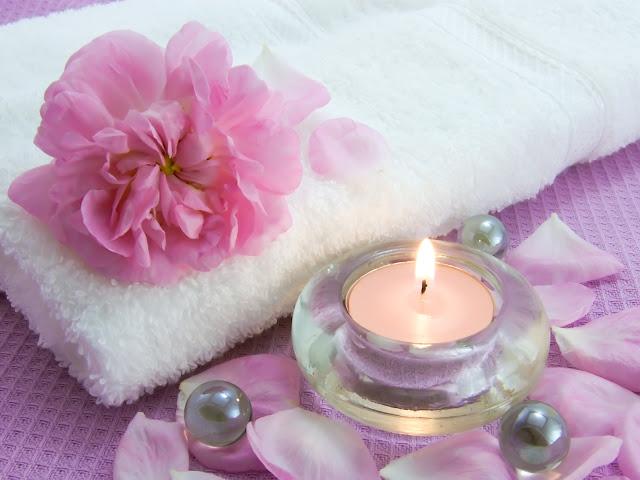 Le bien-être une préoccupation - Unizen - Blog beauté