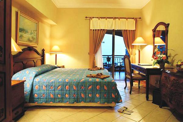 Marbella Hotel Anyer Sang Pewaris Baby Boomers